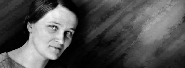 Cecilia Payne, la mujer que descubrió la composición de las estrellas
