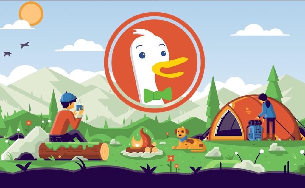 Trucos y consejos para exprimir DuckDuckGo