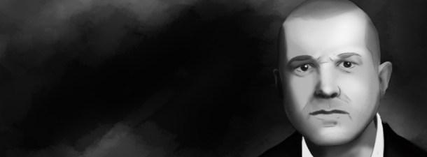Jonathan Ive, el diseñador estrella que dio vida a Apple