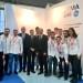 "El LAB Talentum 5G de 5TONIC convierte a FITUR 2018 en la primera ""Feria Aumentada"""