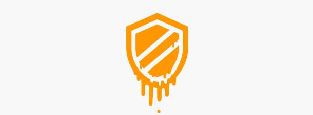 Mucho más que Intel: la vulnerabilidad de los procesadores también afecta a AMD y ARM