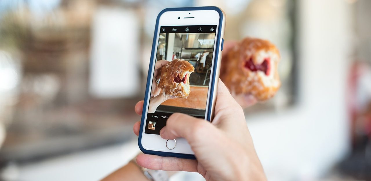 Las mejores apps móviles de retoque fotográfico todo en uno