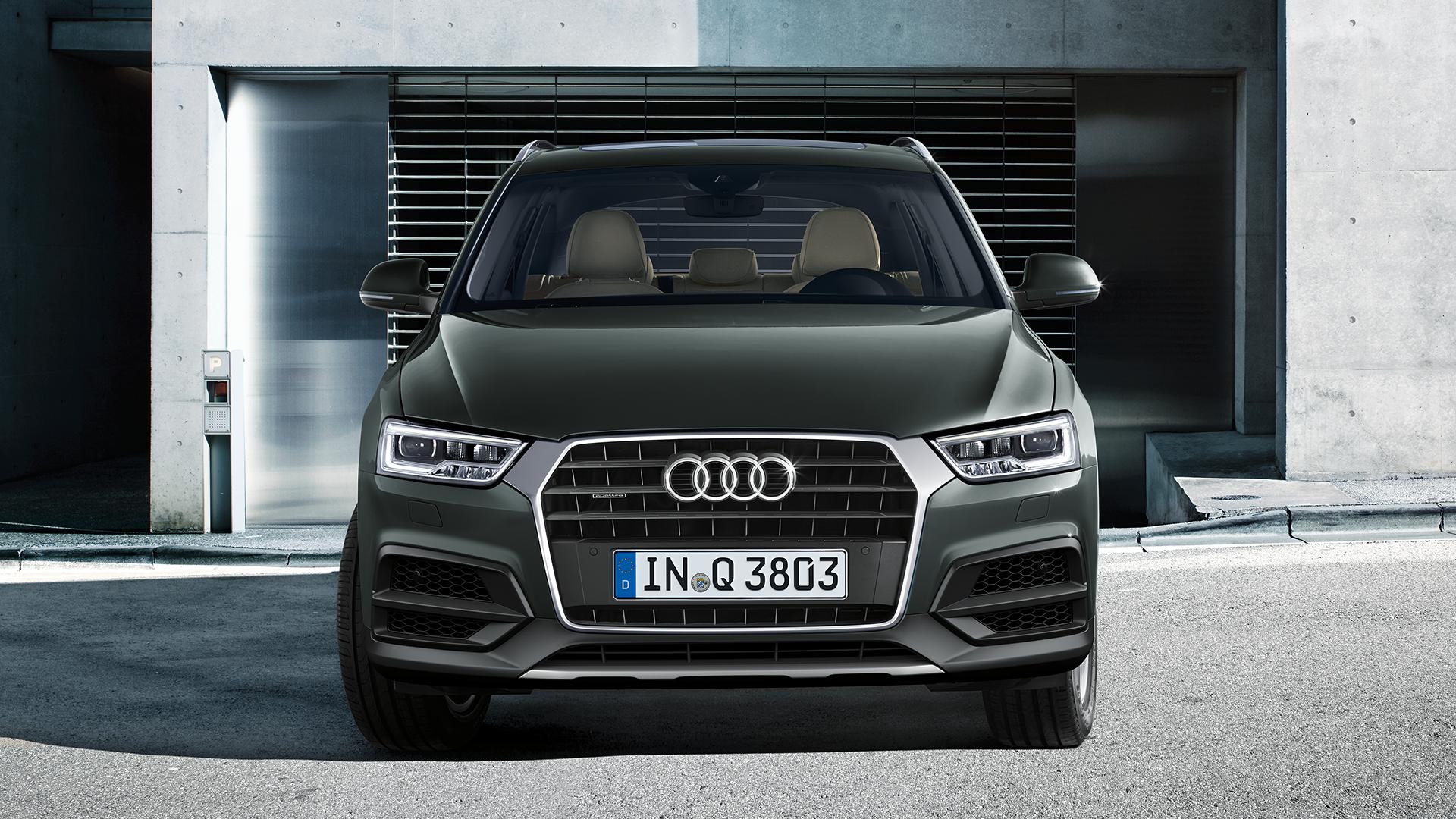 Audi también lanzará baterías para el hogar a lo Tesla