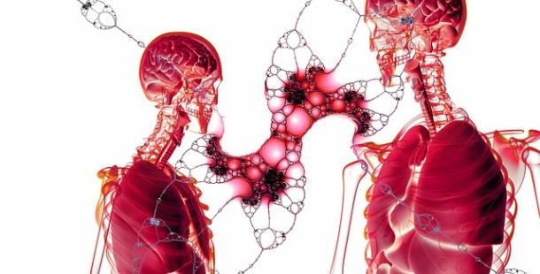 GPS cuerpo humano localización tumores cáncer