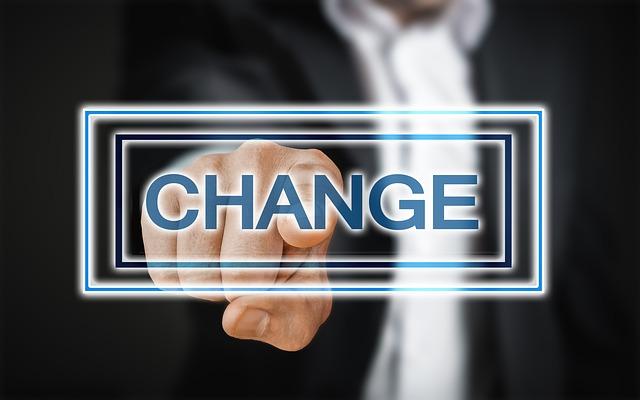 ¿Qué cambios tecnológicos nos esperan este año?