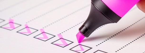 Diseña tu propio formulario en Word para rellenar
