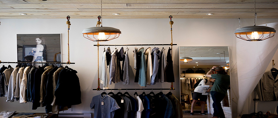 Internet de las Cosas transformará nuestra experiencia de compra
