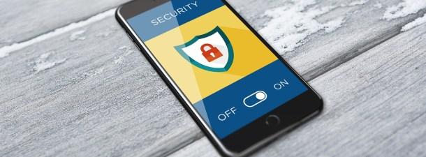 Nuestra ciberseguridad y nuestros datos personales, a examen