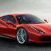 Ferrari tiene planes para desarrollar un superdeportivo eléctrico
