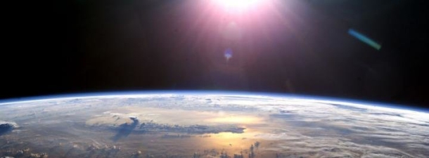 Titán es más parecida a la Tierra de lo que se creía