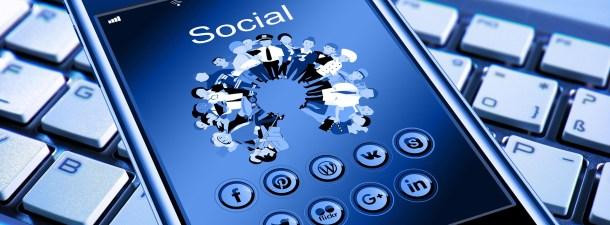 Gestionar las redes sociales nunca había sido tan sencillo