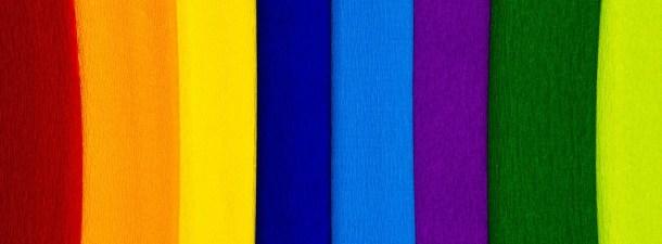 Herramientas online para trabajar con colores