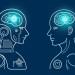 Descubriendo máquinas emocionales