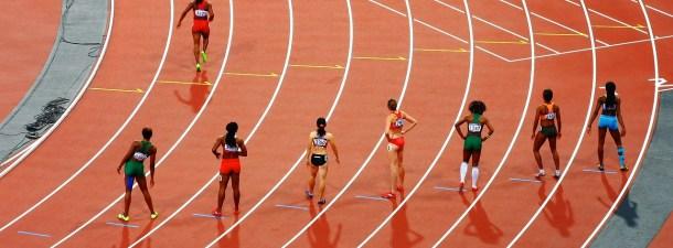 Los Juegos Olímpicos de Tokyo usarán sistemas de reconocimiento facial