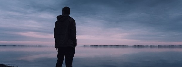 Tecnología canadiense para prevenir suicidios