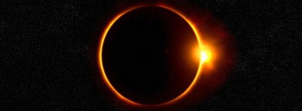 2018 llega cargado de fenómenos astronómicos que no te puedes perder