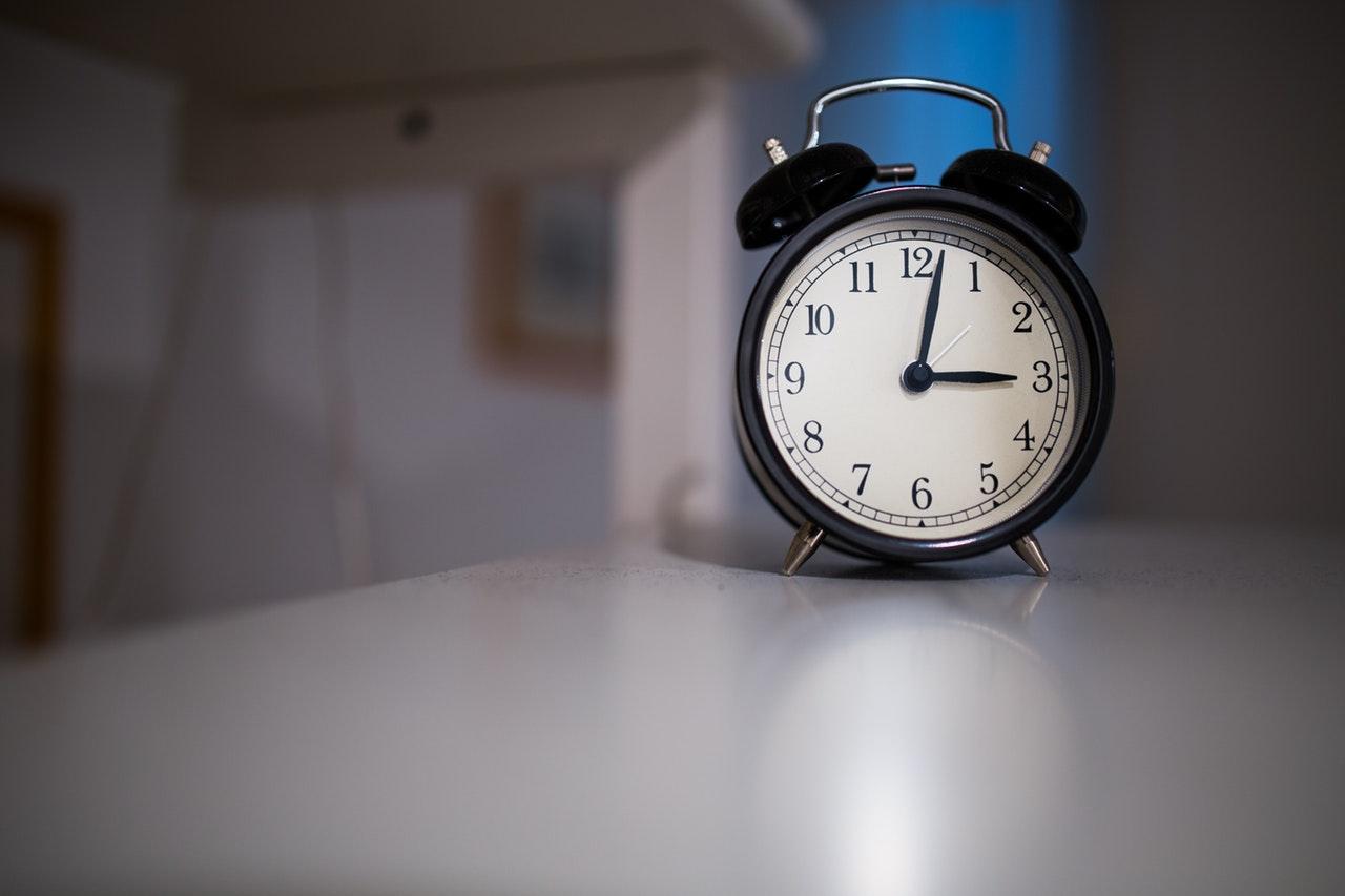 Los despertadores más originales para tu smartphone