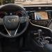Toyota confirma un concepto de coche autónomo arropado por servicios
