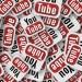 YouTube endurece sus reglas para asegurar contenidos de calidad