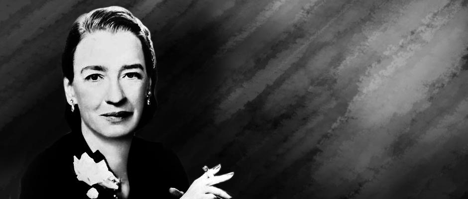 Grace Hopper: madre del lenguaje COBOL
