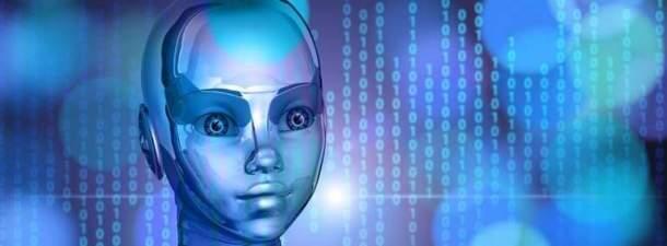 8 sorprendentes soluciones de inteligencia artificial