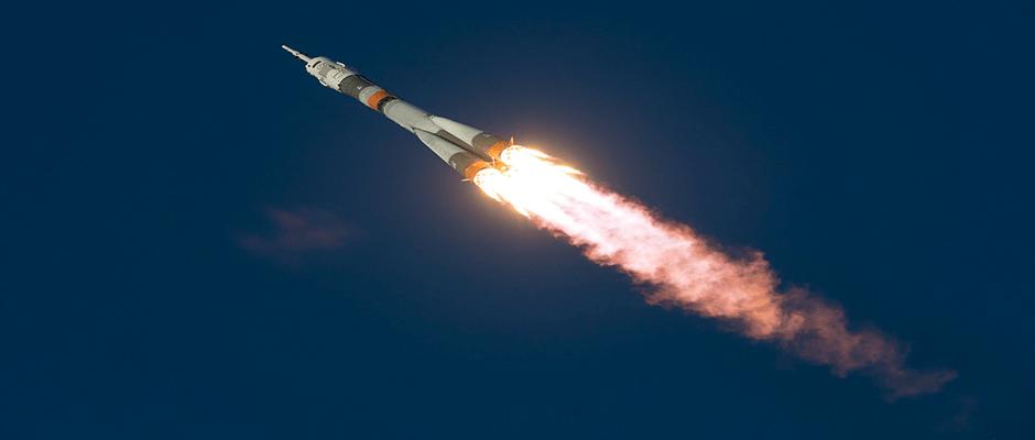 La cuenta atrás para que España lance satélites al espacio