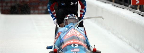 Los Juegos Olímpicos más tecnológicos de la historia