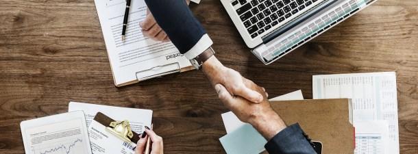 Plantillas y recursos para mejorar tu currículum