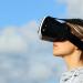 5 apps de realidad virtual para ver series y películas