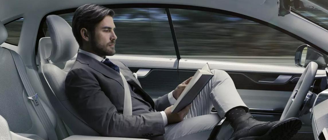 Se ejecuta la primera prueba de concepto sobre conducción asistida basada en 5G