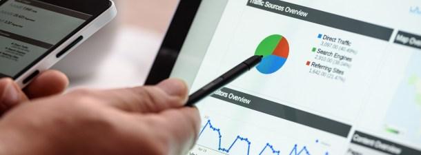 Mejora tu posición en buscadores con estas herramientas de análisis SEO