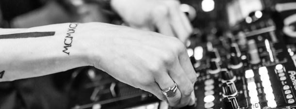 Trucos, consejos y aplicaciones para convertirte en DJ