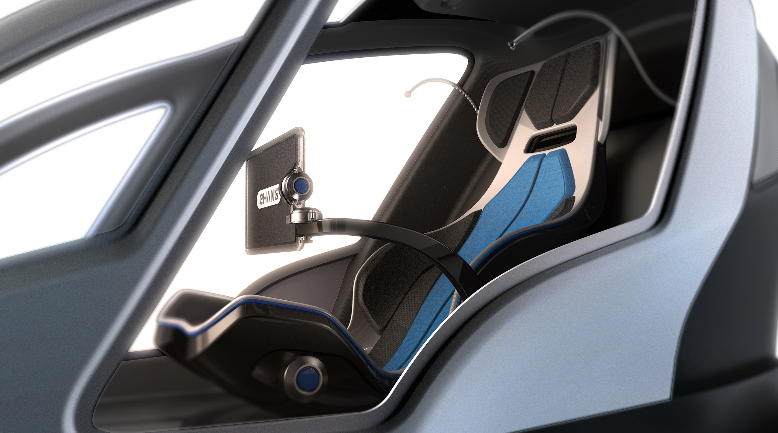 dron-pasajeros-interior