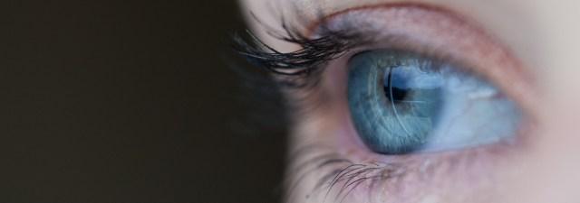 Así será el microchip que reproduce la retina humana