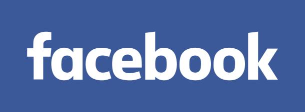 """Así está probando Facebook el botón de """"no me gusta"""""""