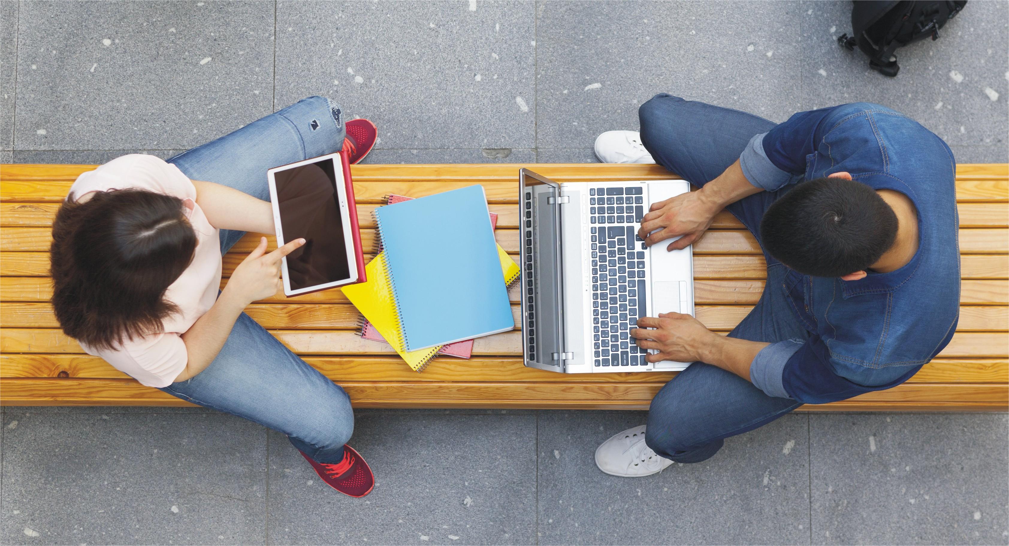 Cómo ofrecer aprendizaje a una sociedad digital que solo dispone de micromomentos