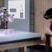 RoboTic, el videojuego que utiliza la realidad mixta para enseñar programación