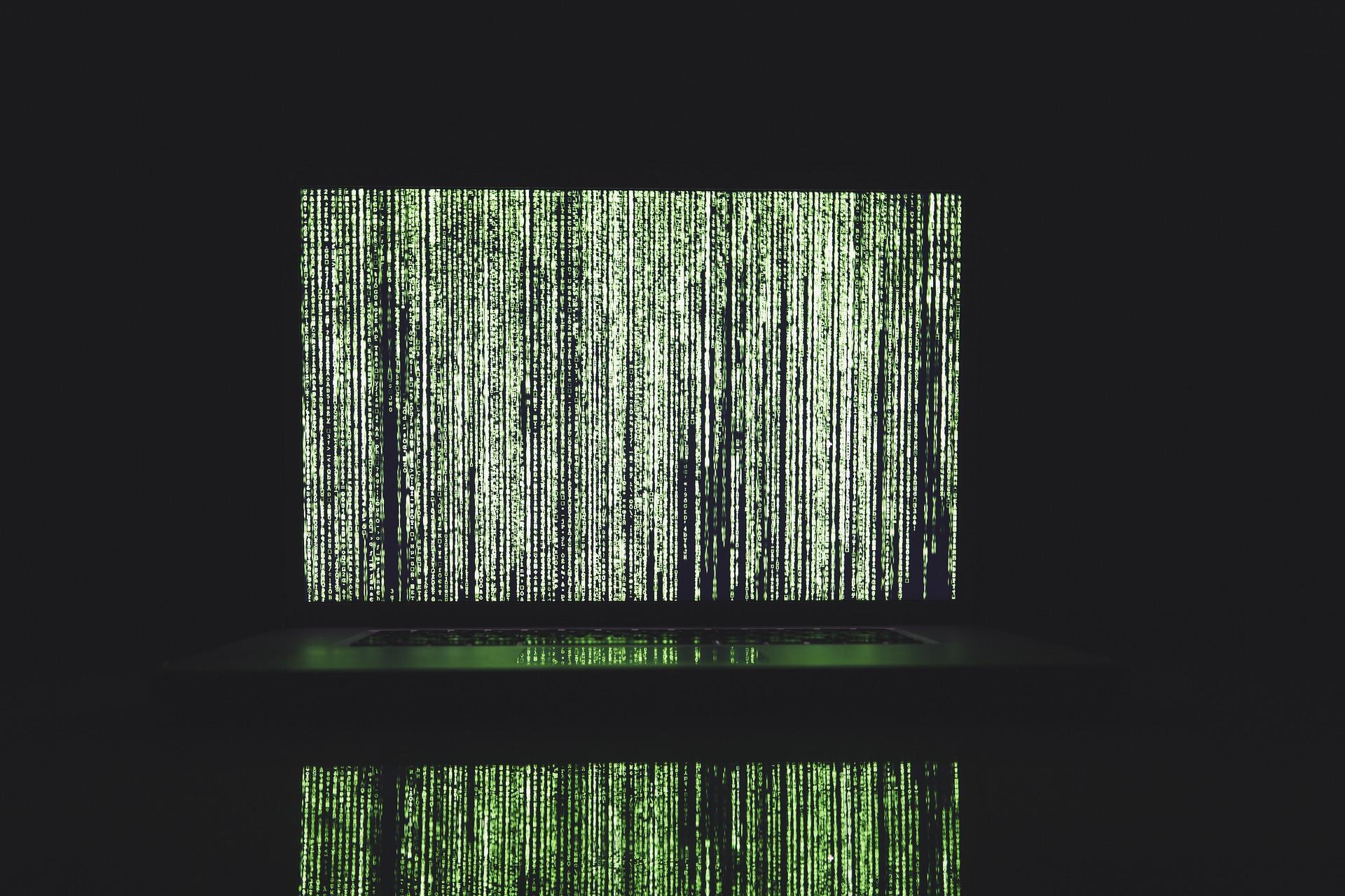 Los riesgos que implica la tecnología y la conectividad del futuro