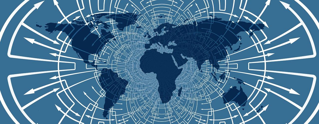 """""""Internet para todos"""", el reto de conectar a más de 100 millones de personas en Latinoamérica"""