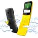 El día en que Nokia intentó sacarnos de Matrix y no lo consiguió