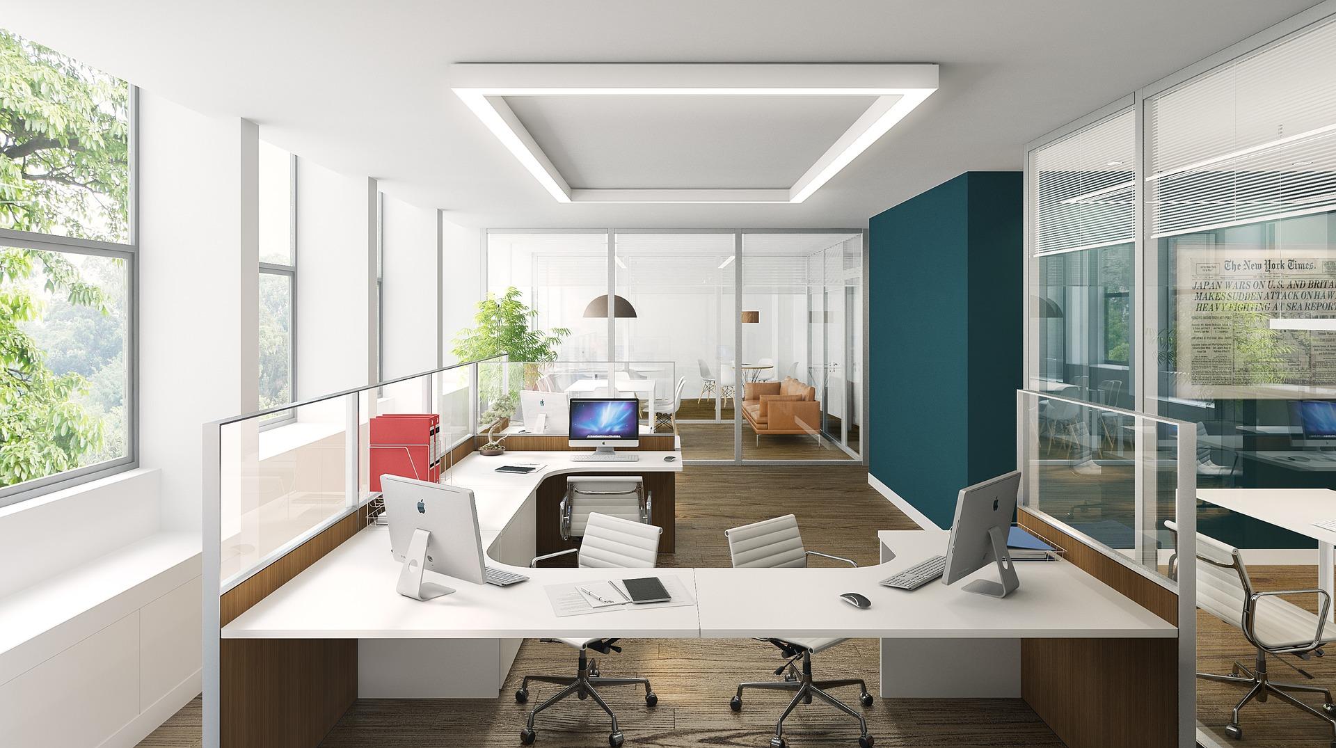 Los mejores programas de diseño 3D para arquitectos