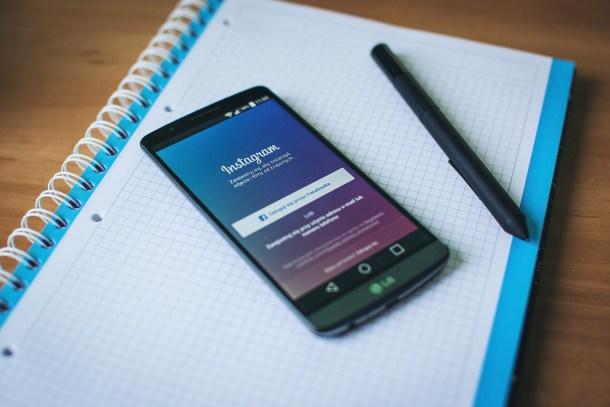 phone-instagram