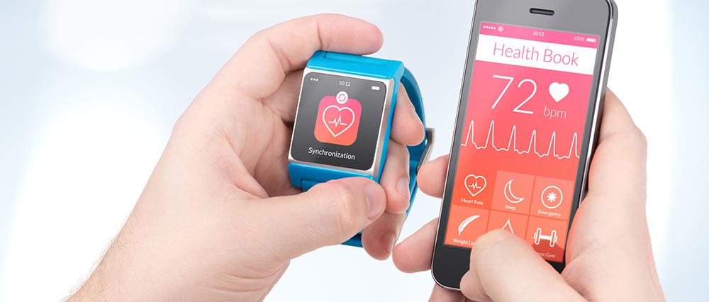 El futuro de la atención médica vía móvil