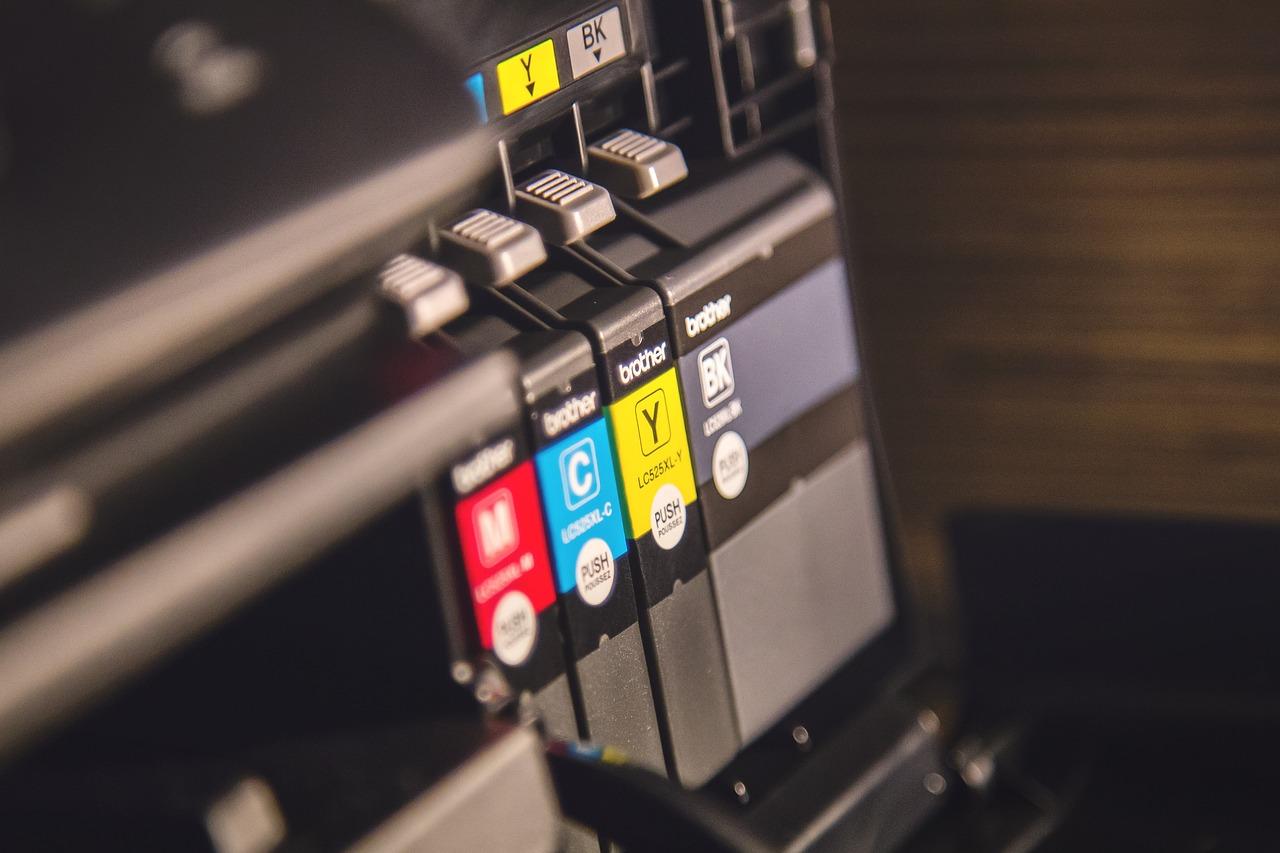 Aprende a imprimir en PDF con cualquier dispositivo
