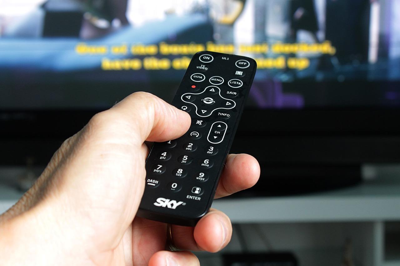 Controla la reproducción automática de vídeo en tu navegador