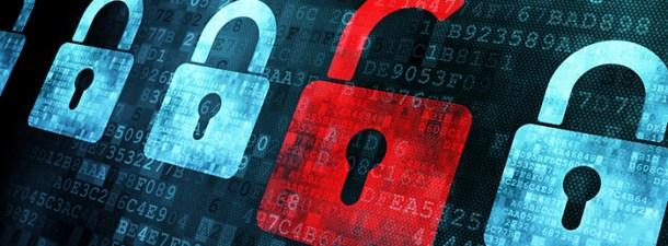 Telefónica y McAfee se asocian para proteger los dispositivos domésticos