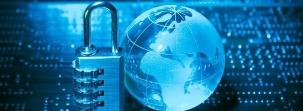 Llega la criptografía cuántica, una tecnología para conseguir comunicaciones híper seguras
