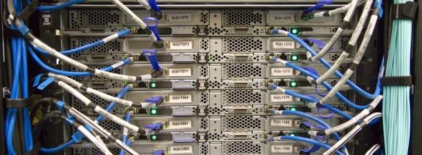 Alternativas para navegar más rápido por Internet