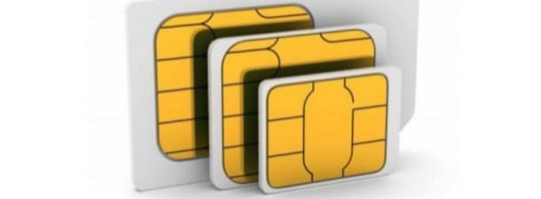 Una solución basada en SIM para conectar los dispositivos IoT a Amazon Web Services IoT