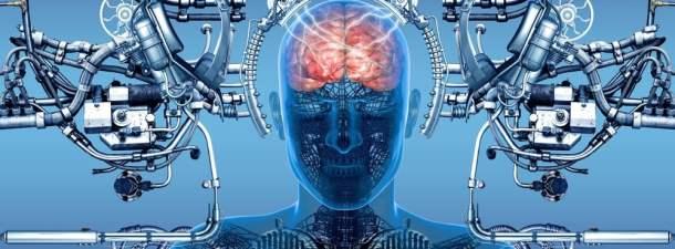 Videojuegos para controlar la esquizofrenia